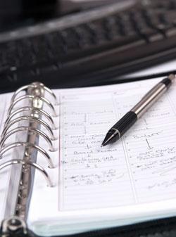 Qualitätsmangementsysteme